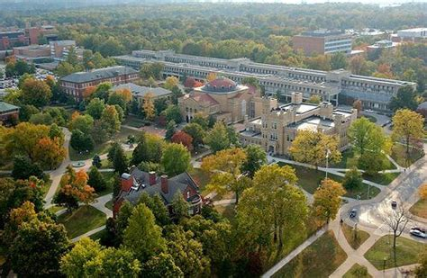Siu Carbondale Mba by 50 Best Value Mba Programs 2016