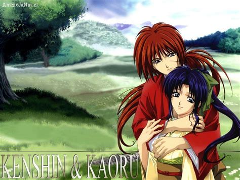 wallpaper animasi anime gambar samurai wallpaper wallpapers browse rurouni kenshin