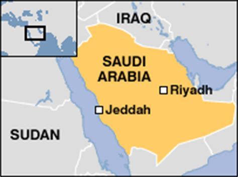 middle east map jeddah news middle east gunmen us mission in saudi