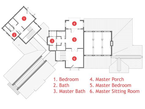 hgtv floor plans floor plan for hgtv dream home 2012 pictures and video