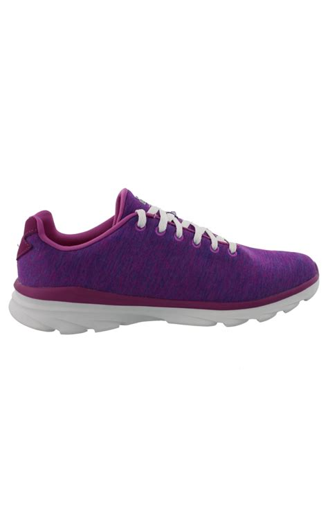 Skechers Shoes by Skechers Walking Shoes Trail Running Lightweight
