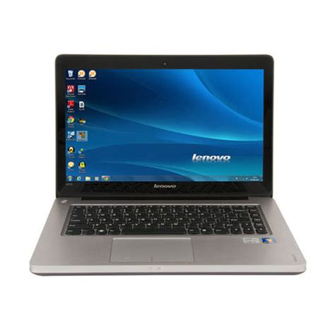 Lenovo Windows 8 ultrabook lenovo ideapad u410 drivers for windows 7 windows 8 32 64 bit