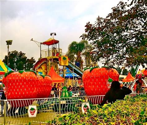 new year parade monterey park events 2016
