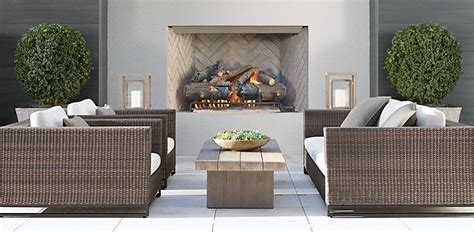 stark restoration hardware home finally sold curbed sf tiburon collection grey outdoor furniture cg