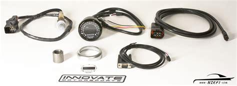 gm aftermarket wideband wiring wiring diagrams