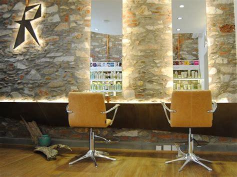 arredamento parrucchieri idee arredamento negozio parrucchiere arredamento