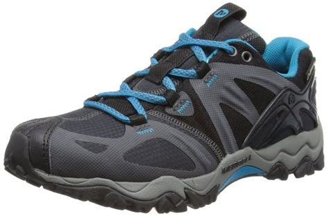 sports authority water shoes water shoes sports authority 28 images nine west