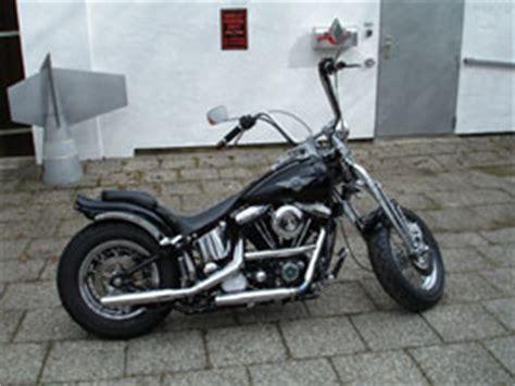 Felgen Lackieren Dachau by Toms Bike Service Markt Indersdorf Harley Davidson