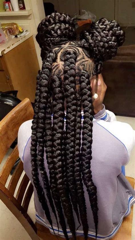 jumbo braids protective styles pinterest pretty eyes 890 best images about box braids on pinterest big box