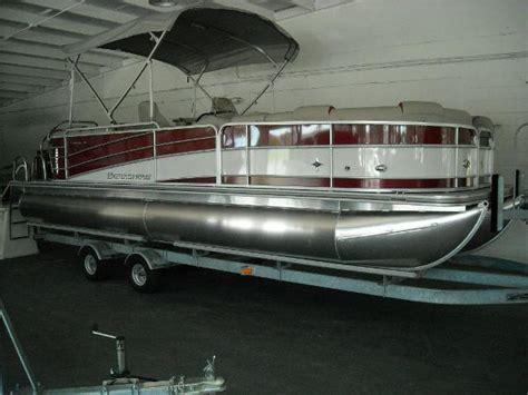 craigslist traverse city pontoon boats berkshire 250 sts e vehicles for sale