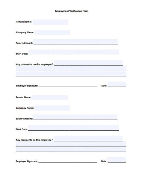 Tenant Background Check Form Pdf Tenant Information Form Sle Tenant Information Forms 9 Free Documents In Word