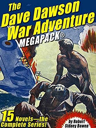 Hello By Dave Ebook Fiction Novel the dave dawson war adventure megapack 174 14 novels