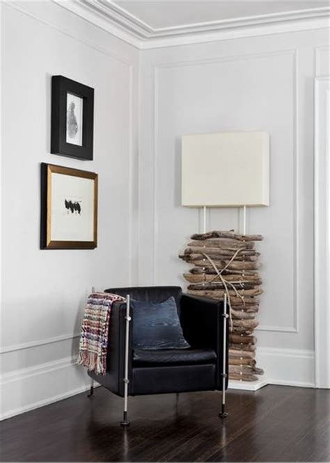 Beautiful Moulding ? Wall Trim Ideas For My Living Room