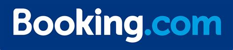Diply by Booking Booking Com Logo Amp Logotype