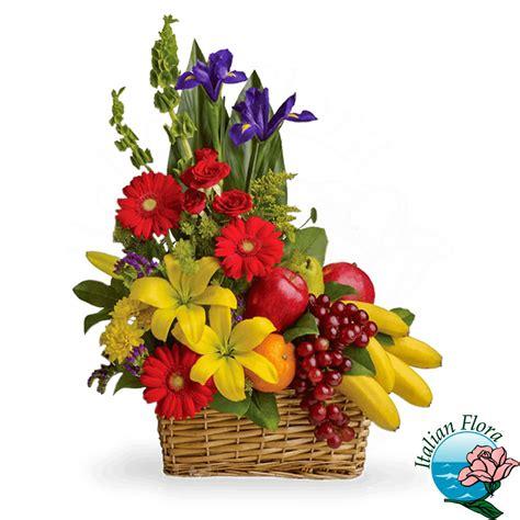 consegna fiori on line invio fiori on line invio fiori italia omaggio floreale