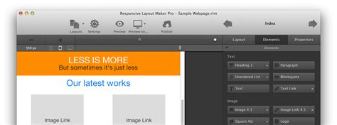 free download responsive layout maker pro pabx layout software free download