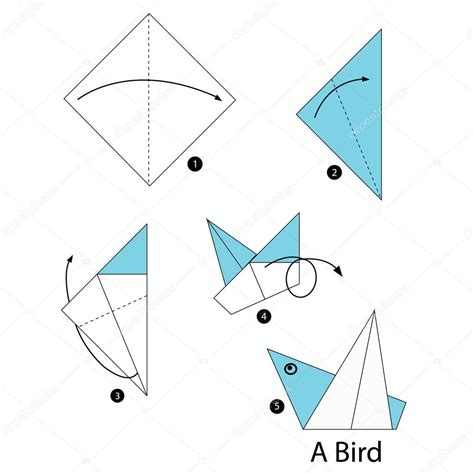 foreplay with illustrations a step by step guide to achieve sensational by play and other techniques to spice up your with illustrations books paso a paso las instrucciones de c 243 mo hacer origami a aves