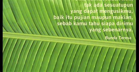 kalimat motivasi kerja kata motivasi inggris motivator indonesia