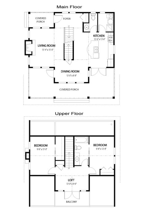 cedar home floor plans prentice top custom homes cedar homes post beam homes