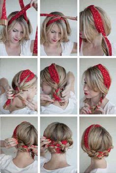 hairstyles for woman who ride a motorcycle 1000 ideas about motorcycle hairstyles on pinterest
