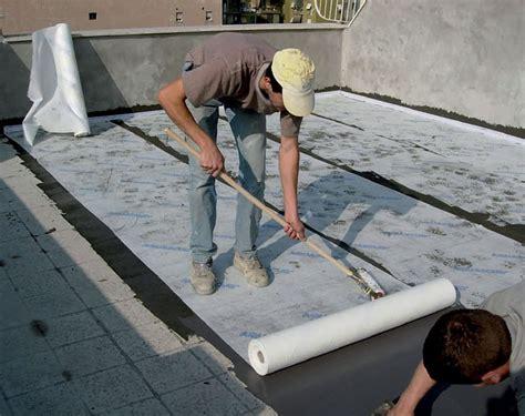 prodotto impermeabile per terrazzi prodotto impermeabilizzante a base cementizia aquascud