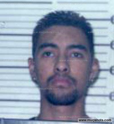 Arrest Records Bexar County Carlos Antonio Castro Mugshot Carlos Antonio Castro Arrest Bexar County Tx
