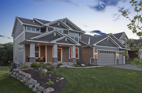 mn house image gallery minnesota homes