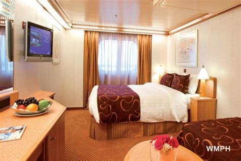costa diadema cabine costa diadema cabin 1386 category ep premium outside
