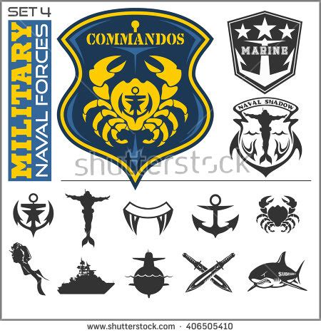 military design elements 25 vector stock images royalty free images vectors shutterstock
