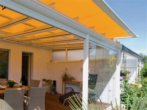 Conservatory Awnings by Conservatory Roof Awnings Deflect Conservatory Heat And