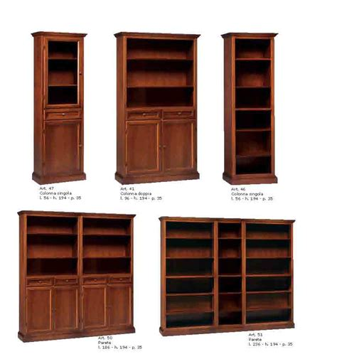 parete soggiorno arte povera parete soggiorno arte povera componibile df mobili classici