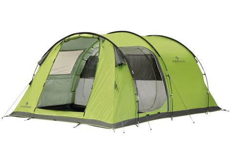 tenda cucina da ceggio decathlon le migliori tende da ceggio con montaggio facile e veloce