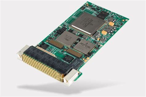 integrated circuit ethernet switch integrated circuit ethernet switch 28 images top210gn power integrations integrated circuit