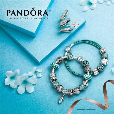 pandora collection summer 2014 collection is here pandora addict