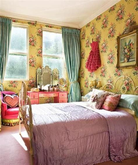 1950 bedroom decorating ideas 25 best ideas about 50s bedroom on pinterest retro