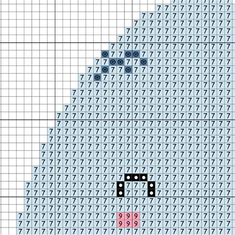 pattern you up you crack me up cross stitch pattern daily cross stitch