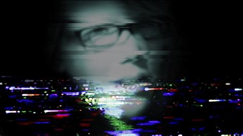 photoshop tutorials cs3 for photo effects photoshop tutorial how to simulate glitch art from a
