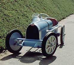 Bugatti Go Kart Build Your Own Pedal Go Kart Websites Review