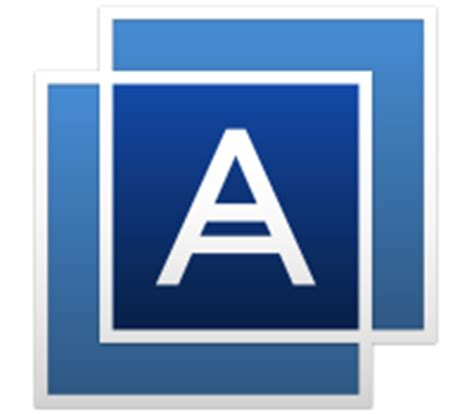 True Search Reviews File Acronis True Image 2015 Icon Png Wikimedia Commons