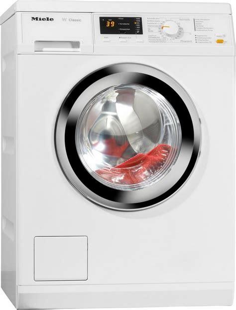 Miele Waschmaschine Ablaufschlauch by Miele Waschmaschine Wda 110 Wcs A 7 Kg 1400 U Min