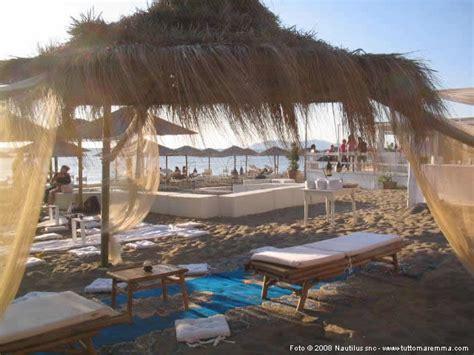 spiagge porto santo stefano spiagge porto santo stefano argentario