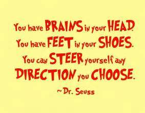 Dr Seuss Birthday Quotes Happy Birthday Dr Seuss 171 Seussblog