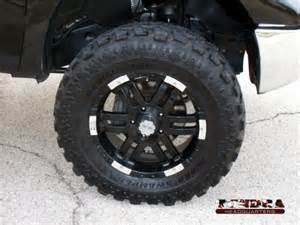 Tires For 20 Inch Rims Tundra The Ultimate Motocross Accessory Tundra Headquarters