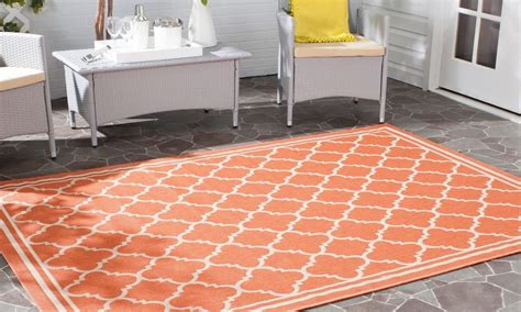 Outdoor Rugs That Can Get Wet Rugs Ideas Outdoor Rugs That Can Get
