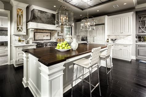 california kitchen design six great california kitchens for every style california