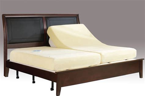 Orange County Mattress by Memory Foam From Orange County Mattress Discount Store