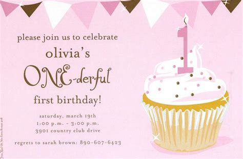 wording ideas for birthday invitations birthday invitation wording ideas