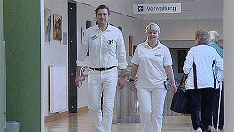 Bilder Kã Chenfenster Behandlungen by Krankenanstalt Zicksee Geht Neue Wege Burgenland Orf At