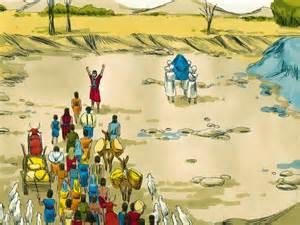 free bible images free bible illustrations at free bible