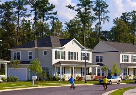 fort lee housing fort lee housing floor plans fort lee housing floor plans house design plans rental